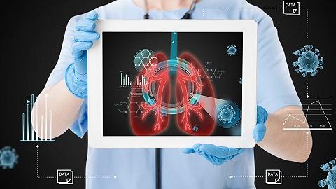 湖北確診病例數激增因標準放寬,或為抗疫帶來積極影響