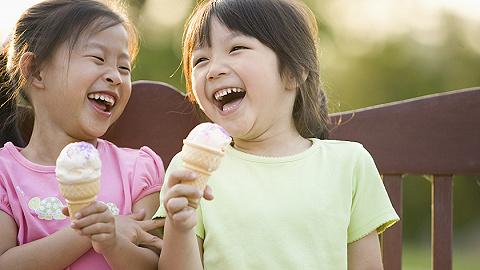 聯合利華將停止針對兒童的食品和飲料廣告