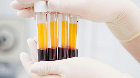 新冠肺炎康復者血漿內抗體可用于治療,其原理是什么?