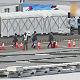 鉆石公主號約500名乘客開始下船,七分之一感染率令日本多方承壓