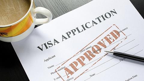 多国签证中心陆续开放,泰国或将延长落地签免收费措施