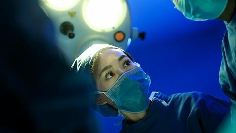 中國人比歐美人更易感染新冠肺炎?假的