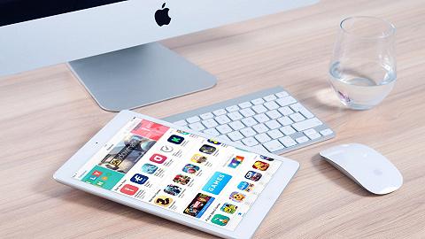 苹果商店不再例外,手游7月前需提交游戏版号批文