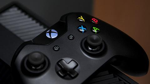疫情冲击海外游戏业:游戏平台流量剧增,一大波展会及线下活动取消