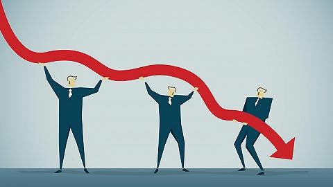"""【深度】创投市场跌入谷底:""""不要纠结估值,面子也不重要"""""""
