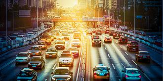 车市遇冷, 广汽集团、比亚迪去年业绩大滑坡,今年形势依然严峻