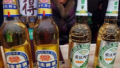 重庆啤酒获嘉士伯16项资产注入,将成嘉士伯在华业务平台