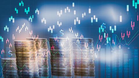 首批银行理财子公司盈亏几何?上量快否?年报中暗含这两大关键指标