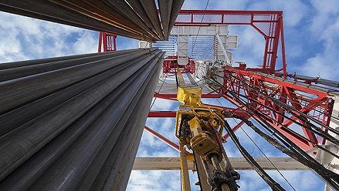 又一口井出现高产油气流,中石油塔里木油田再获勘探突破