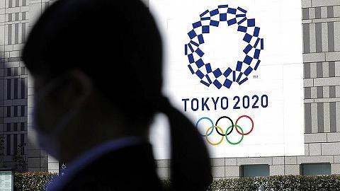 【圖集】從籌建到貼錢:日本面臨的奧運困境