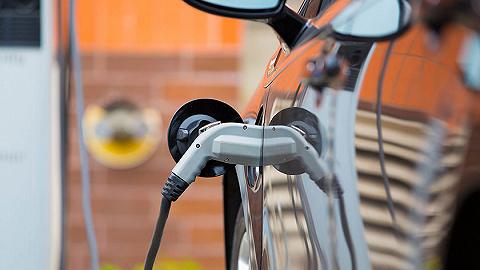 如果你需要一份新能源汽車購買指南, 不妨看看這些上榜車型