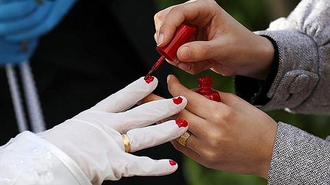 【圖集】520,疫情時期的婚禮