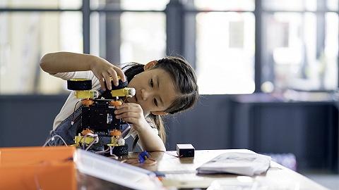 未來技術學院如何建設?教育部4問答詳解