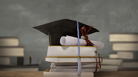 建議歸國留學生入學高職高專?委員回應:沒有歧視的意思