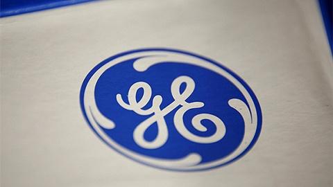 通用電氣要賣掉這項經營了130年的業務