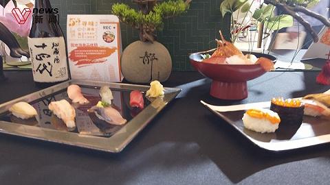 2000余家海外風味餐廳齊促銷,上海環球美食節正式啟動