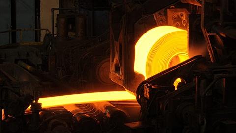 21億并購控股股東資產,福建最大上市鋼企擴產190萬噸