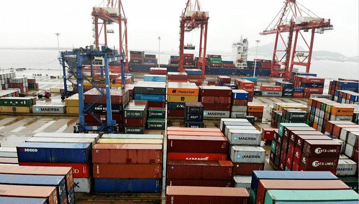 中国连续4年压缩外商投资准入负面清单,压缩幅度逾64.5%