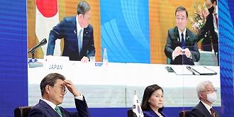 從日本視角看RCEP:倒逼美國回歸多邊主義