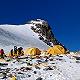 首次證實!珠峰已被微塑料污染,大本營周圍微塑料濃度最高