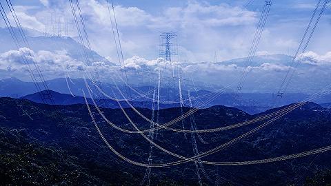 中電聯:保供限價導向作用初顯,電煤價格高位盤整