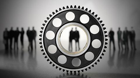 外賣騎手、網約車司機、UP主……他們或許都是幽靈工人|《銷聲匿跡》書摘