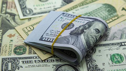 美聯儲更新QE前瞻指引,預計今年美國GDP將萎縮2.4%