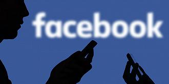 游云庭:Facebook遭反壟斷訴訟,為中國《反壟斷》提供借鑒