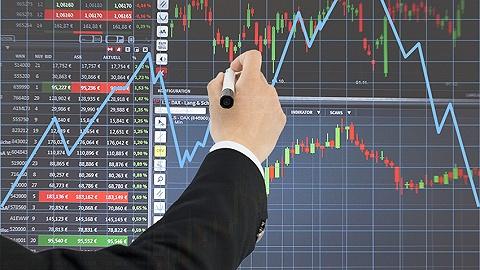 员工持股浮亏近2亿,金科股份新目标背后充满市值管理痕迹?