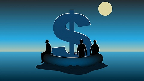 鷗翎投資聯手紅杉中國,對開元酒店提出私有化要約