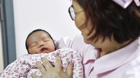 數十萬個無人認領的冷凍胚胎,命運該由誰來決定?