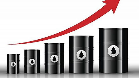 去年沙特蟬聯中國最大原油進口國