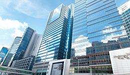 新鴻基半年期內溢利下滑,香港物業租金仍受沖擊