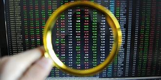 郭強:從近期A股市場的冰火兩重天看監管思路變化