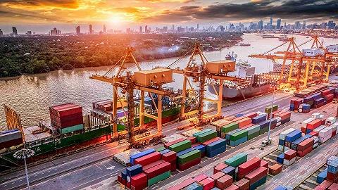 對話科爾尼全球合伙人:中企主動布局國外供應鏈是必然選擇