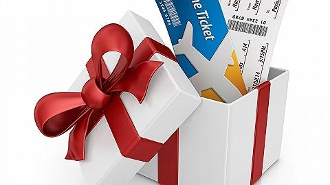 為什么航空公司主打隨心飛,OTA熱衷機票盲盒? 告訴你機票營銷背后的秘密
