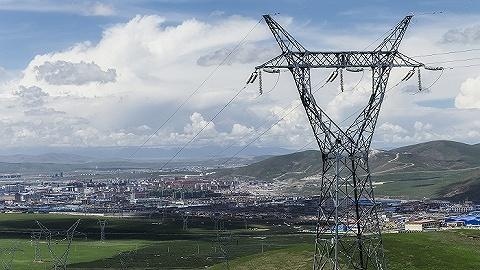 現場競標一度落后,國家電網最終拿下了這一巴西輸電項目
