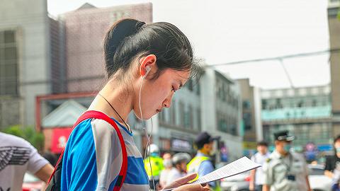 中國985高校畢業生去向最多的公司是這三家