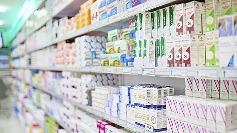 廣州一三甲醫院關閉院內藥房,會是藥品改革的下一站嗎?