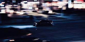 """車輛會成為""""數據黑洞""""嗎?關于行駛數據的歸屬、隱私等法律問題剖析"""