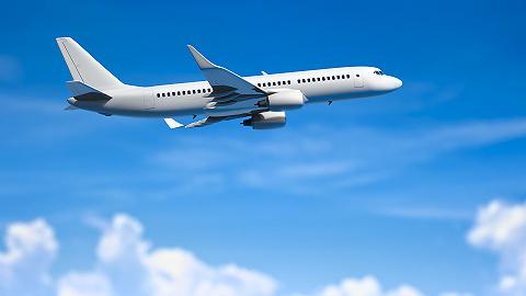 三大航一季度仍虧損,機票預售款顯著增長