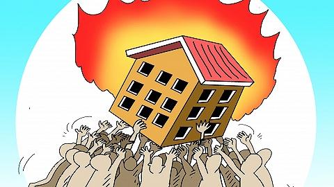 【評論】防止以學區房等名義炒作房價,關鍵在推進義務教育均衡發展