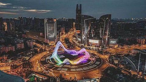 武汉首次集中供地平稳开场,吸金401亿
