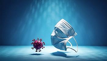 新冠病毒溯源,拒绝政治化