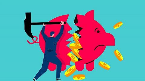 """東方財富太貴了?瑞銀證券兩大理由給予""""券茅""""賣出評級,內資券商卻紛紛力挺"""