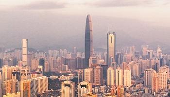 2021上半年深圳樓市盤點