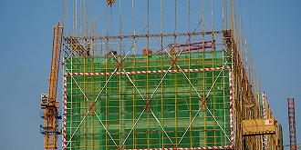 地产企业的理财产品牵涉哪些法律问题,员工该如何应对