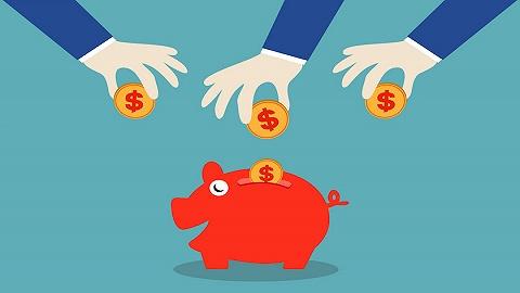 监管归属模糊的财商教育,如何解决过度营销、虚假宣传等乱象?