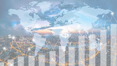 东北证券:沪深300处在上行格局的孕育阶段 节前维持震荡