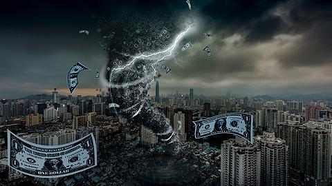 中金:美债利率上行对市场的影响重点在速度 阶段性风格再平衡
